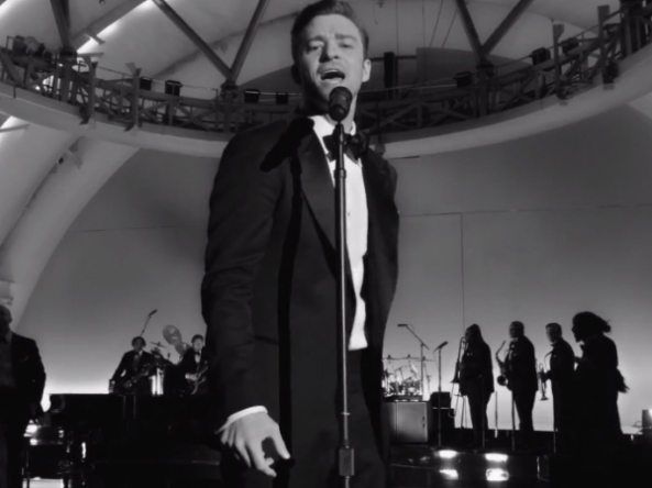 justin-timberlake-suit-and-tie-video-600x450