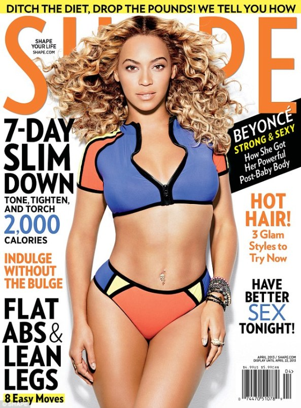 Beyonce-for-Shape-Magazine-beyonce-33962321-634-860