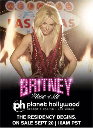 britney-poster-340x440
