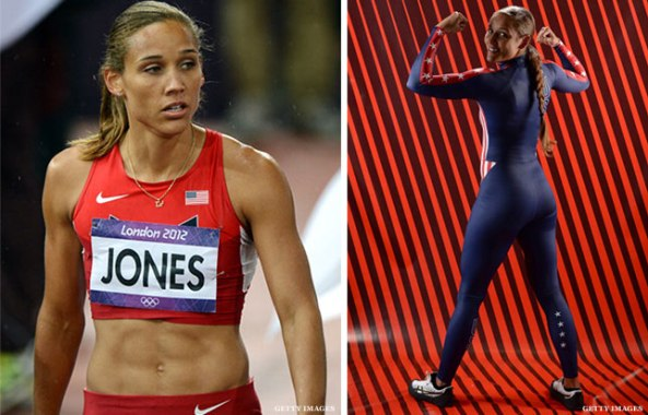 How-Lolo-Jones-Gained-30-Pounds-For-Bobsled_BP