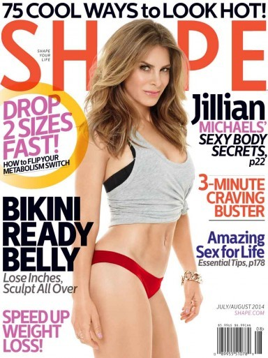 jillian-michaels-cover-2014_0