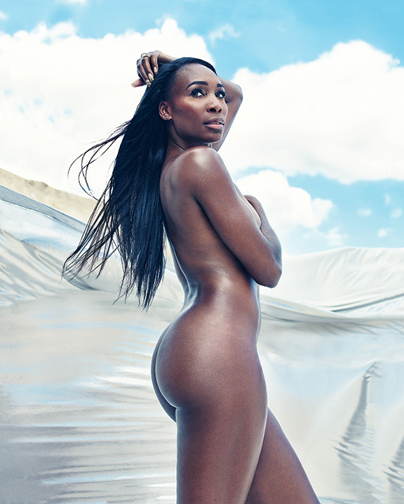 mag14_bww_venuswilliams02_576x717